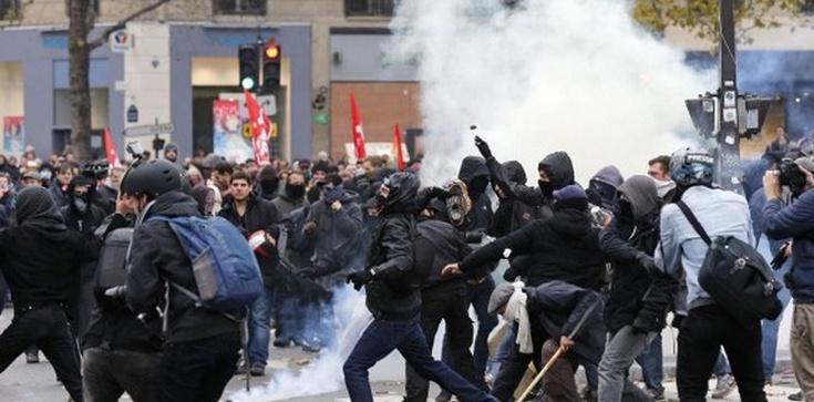''Macie opuścić tę ziemię!''. Ekoterroryści wysadzili blok w Bielsku-Białej?! - zdjęcie