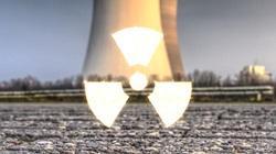 ,,Jesteśmy przerażeni''. Niepokojący komunikat na stronie białoruskiej elektrowni atomowej. Po chwili zniknął... - miniaturka