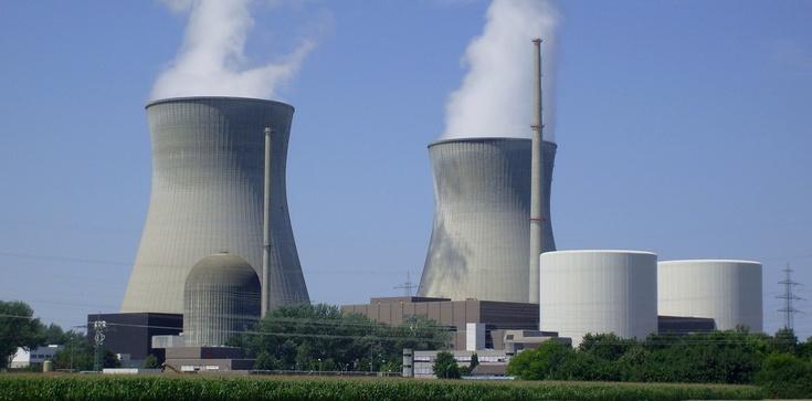 Minister Henryk Kowalczyk: Będziemy rezygnować z węgla. Potrzeba atomu - zdjęcie