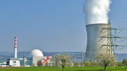 Atomowa współpraca USA — Polska - miniaturka