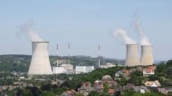 Będzie 'drugi Czarnobyl'? Niemcy już rozdają darmowy jod... - miniaturka