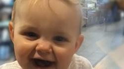 Gej zabił 18-miesięczną dziewczynkę - miniaturka
