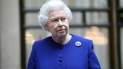 Umowa handlowa z UE. Jest zgoda królowej - miniaturka