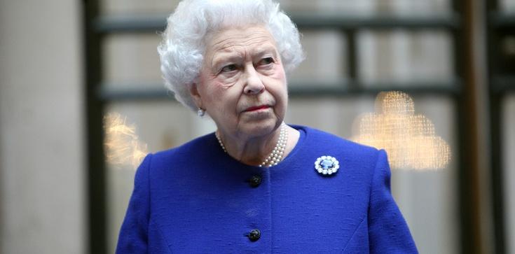 Umowa handlowa z UE. Jest zgoda królowej - zdjęcie
