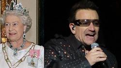 ''Paradise Papers'': Królowa i celebryci to pospolici przestępcy (podatkowi) - miniaturka