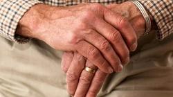 ,,Czternastka'' dla emerytów. Ruszają prace w Sejmie - miniaturka