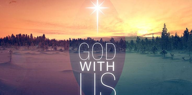 Czy o Bogu mogą mówić uczucia? Czy nie są zbyt zmienne, aby były drogą do nieba? - zdjęcie