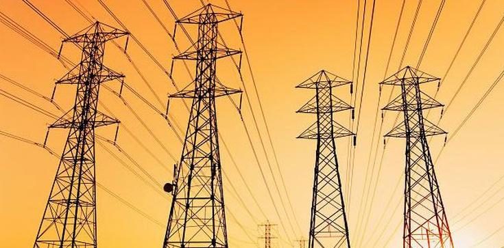 Rewolucja na rynku energii?!    - zdjęcie