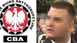 Są nowe informacje w sprawie zatrzymania Bartłomieja M. Jakie zarzuty usłyszą byli politycy i urzędnicy? - miniaturka