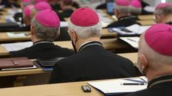 Polski Kościół zainaugurował diecezjalne etapy Synodu - miniaturka