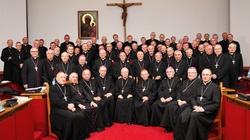 Polscy biskupi: Obojętność religijna młodych ludzi to dziś wielkie wyzwanie dla Kościoła - miniaturka