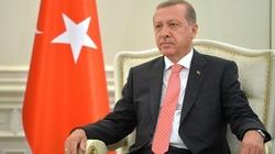 Erdogan w Polsce. ,,To bardzo ważna wizyta'' - miniaturka