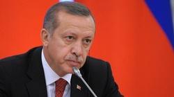 Erdogan grozi USA. Zaatakujemy waszych sojuszników - miniaturka