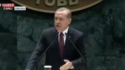 Erdogan: Za zamach podczas wesela odpowiedzialne jest ISIS. Ataku dokonało 12-14-letnie dziecko - miniaturka