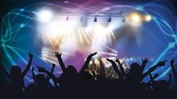 Wracają imprezy masowe i koncerty - miniaturka