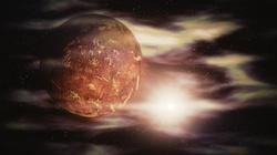Sensacyjne odkrycie! Czy to ślady życia na Wenus? - miniaturka