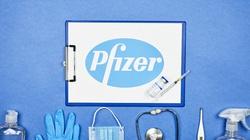 Niepokojące objawy po podaniu szczepionki Pfizera w Japonii  - miniaturka
