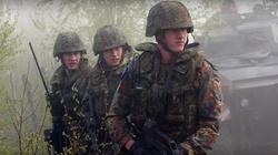W niemieckim wojsku pojawią się generałki  - miniaturka