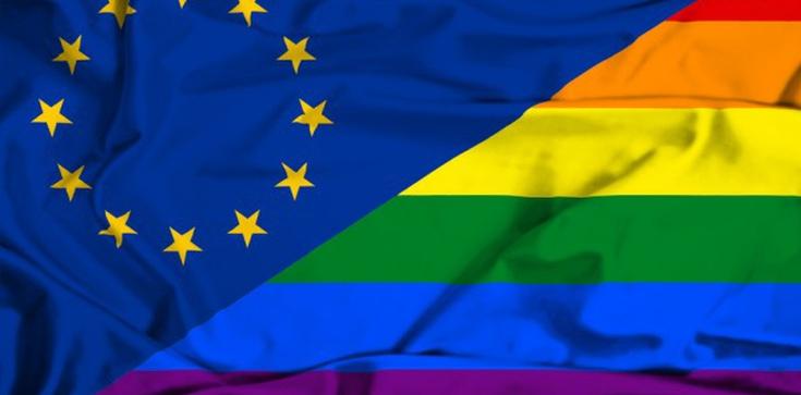 Bezbożna dewiacja już jutro w Parlamencie Europejskim! - zdjęcie
