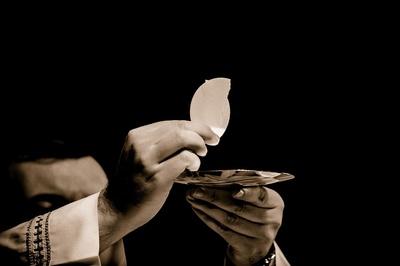 Niesamowity cud eucharystyczny, który wciąż trwa!