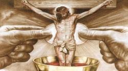 Niemcy. Przewodniczący Episkopatu otwarcie podważa nauczanie Kościoła - miniaturka
