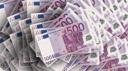 Koronakryzys. Polska jako jedna z pierwszych otrzymała pomoc z UE - miniaturka