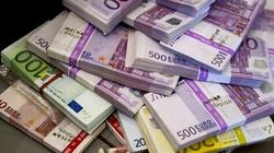 Po Brexicie zapłacimy wyższe składki? - miniaturka