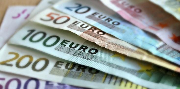 Kaiser: Czechy nigdy nie przyjmą Euro - zdjęcie