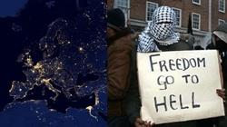 Były szef niemieckiego wywiadu: Islamiści są największym zagrożeniem dla Europy - miniaturka