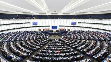 PE przyjął skandaliczną rezolucję nt. aborcji jako prawa człwieka - miniaturka