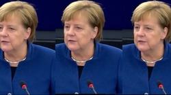 Propozycja niemieckiej pomocy była medialną ustawką? - miniaturka