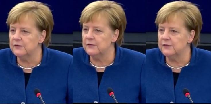 Propozycja niemieckiej pomocy była medialną ustawką? - zdjęcie