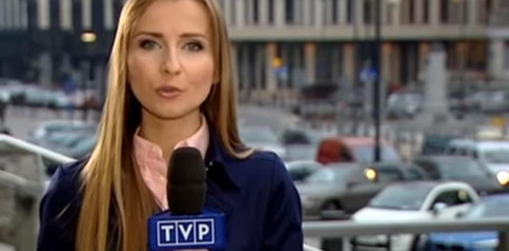 Bugała rezygnuje z posady w Orlenie. 'Brutalna fala hejtu!' - zdjęcie