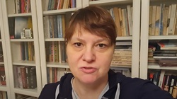 Ewa Stankiewicz: Pokazujemy dowody wybuchu w katastrofie smoleńskiej - miniaturka