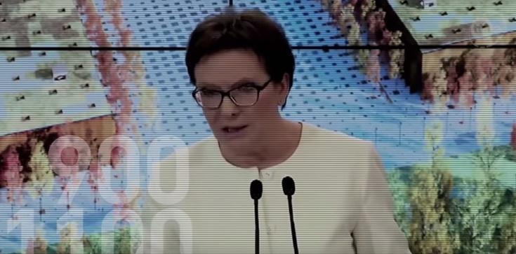 Nowy spot PiS do cna kompromituje PO ws. imigrantów! - zdjęcie
