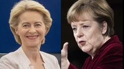 Niemiecki TK odblokował ratyfikację Funduszu Odbudowy - miniaturka