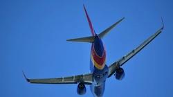 Katastrofa w pobliżu Honolulu. Boeing 737 spadł do oceanu  - miniaturka