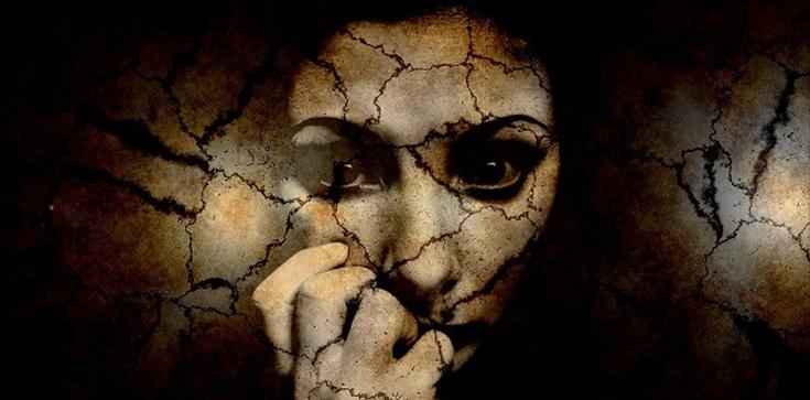 Egzorcysta: bluźnierstwo to ogromny grzech. Zwolennicy tęczowej rewolucji i mordowania nienarodzonych dzieci się go dopuszczają - zdjęcie