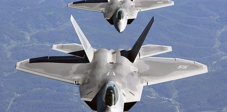 Rosjanie aż 26 razy sprowokowali hiszpańskie myśliwce nad Bałtykiem - zdjęcie