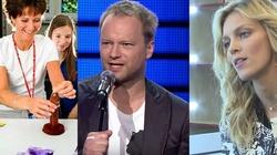 Grzegorz Strzemecki: Jakim prawem celebryci deprawują nasze dzieci? - miniaturka