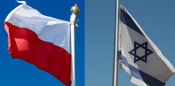 Gabriel Kayzer dla Frondy: Roszczenia Żydów z USA i Izraela do Polski to hucpa - zdjęcie