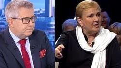 Dziś wyrok w sprawie Thun-Czarnecki. Europoseł PiS: Sąd nie dał mi szansy na obronę! - miniaturka