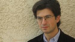 Hadjadj: Moralny relatywizm napędza islamizm i zabija Europę - miniaturka