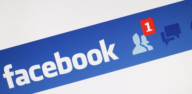 Kompromitacja! Plaga śmierci na Facebooku - zdjęcie