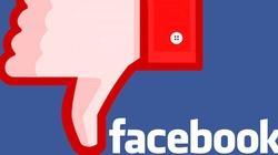Facebook znów cenzuruje prawicowe strony. Będzie pozew o cyberprzestępstwo - miniaturka