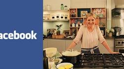 Facebook zaprasza wszystkich głodnych i spragnionych!  - miniaturka