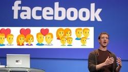 Homoikony na Facebooku zwiastunem upadku cywilizacji Zachodu - miniaturka