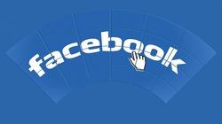 Australia. Facebook i inni giganci jednak muszą płacić lokalnym mediom - miniaturka