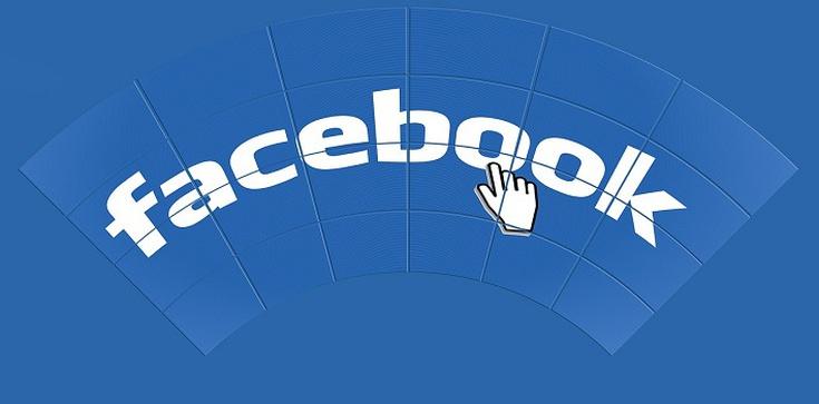 Australia. Facebook i inni giganci jednak muszą płacić lokalnym mediom - zdjęcie