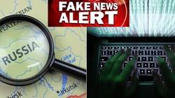 Wojna informacyjna i nagrody za fake-newsy: PODSUMOWANIE - miniaturka